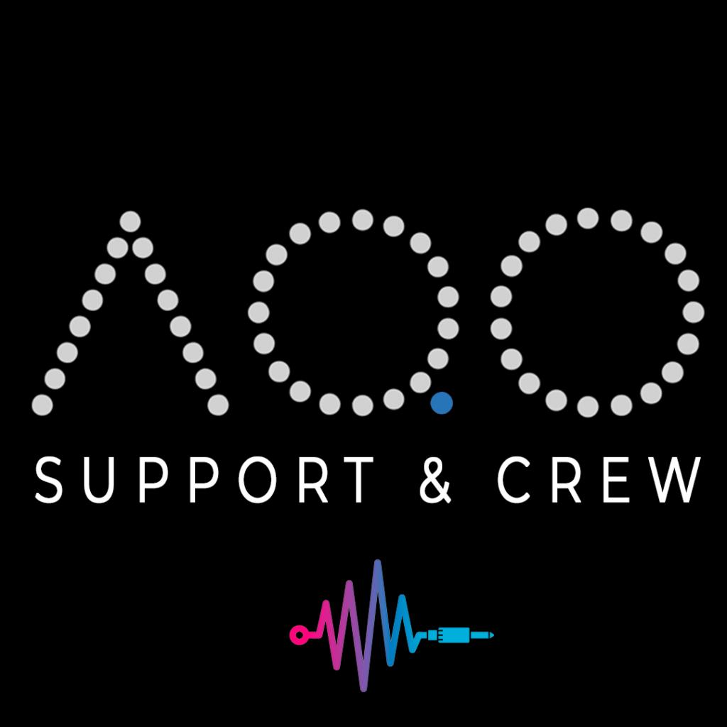 AQO-SUPPORTANDCREW2
