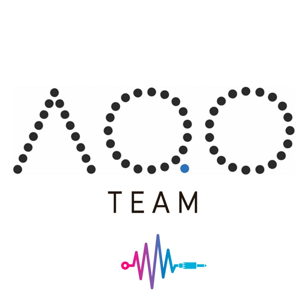 AQO-TEAM