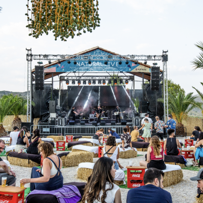 escenario-natural-live-festival