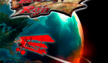 Conciertos-Baron-Rojo-Gira-Despedida-2020