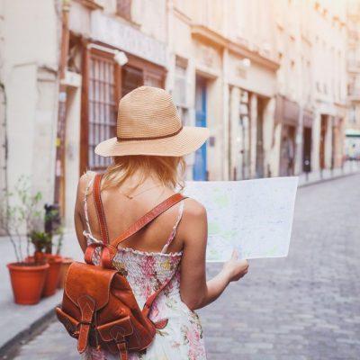 Promocion Turistica AQO PRODUCCIONES
