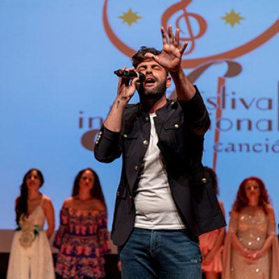 festival-punta-de-el-este-españa-aqo-producciones